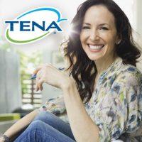TENA Case Study